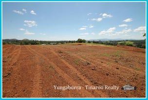L96 Lillypilly Lane, Yungaburra, Qld 4884