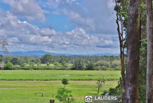 Lot 300 Manning Point Road, Mitchells Island, NSW 2430
