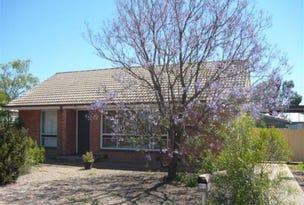 61 McDouall Stuart Avenue, Whyalla, SA 5600