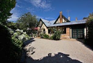 15 Randell Terrace, Gumeracha, SA 5233