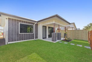 Lot 36B Maggie Lane at Haven Estate, Garbutt, Qld 4814