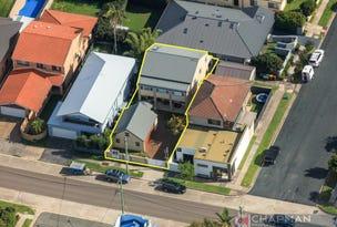 90 Mitchell Street, Merewether, NSW 2291
