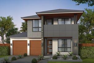 Lot 129 Buchan Ave, Edmondson Park, NSW 2174