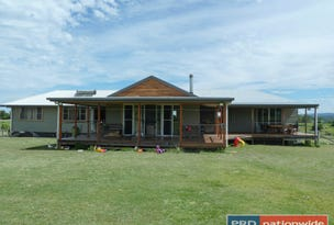 301 Upper Stratheden Road, Kyogle, NSW 2474