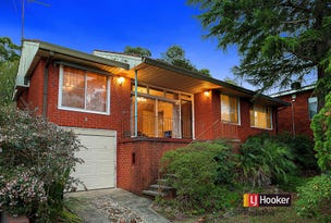 8 Bastille Close, Padstow Heights, NSW 2211