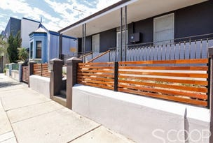 160 South Terrace, Fremantle, WA 6160