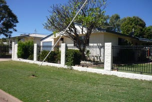 30 Kyrie Avenue, Mount Isa, Qld 4825