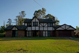 918 Old Northern Road, Glenorie, NSW 2157