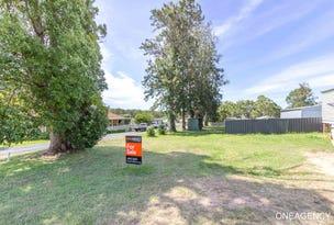 47 Queen Street, Greenhill, NSW 2440