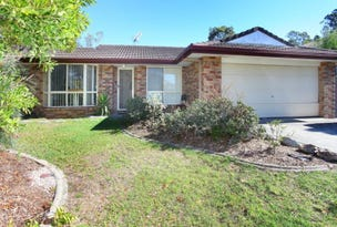 4 Meadowvale Street, Oxenford, Qld 4210