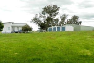 738 Jerrara Road, Crookwell, NSW 2583