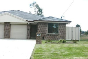 A/59 Abbott Street, Glen Innes, NSW 2370