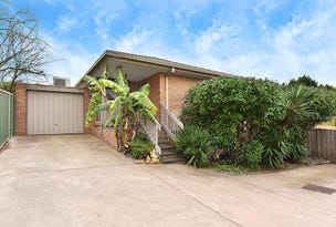 2/16 Temby  Close, Endeavour Hills, Vic 3802