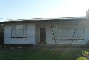 138 Cape Nelson Road, Portland, Vic 3305