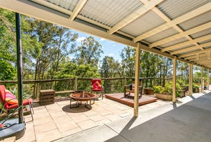 34 Colwill Crescent, Wolffdene, Qld 4207