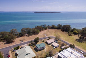 42 Oxley Parade, Dunwich, Qld 4183
