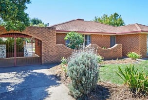 5 Incarnie Crescent, Wagga Wagga, NSW 2650