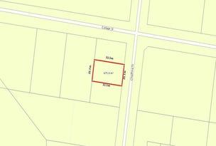 28 Chadford Street, Wallumbilla, Qld 4428