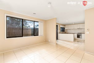 5A Apple Street, Pearcedale, Vic 3912