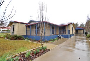 46 Boundary Street, Junee, NSW 2663