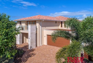 9 Springs Crescent, Noosa Heads, Qld 4567