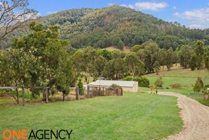 3737 The Bucketts Way, Krambach, NSW 2429