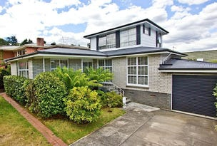 15 Chifley Street, Kings Meadows, Tas 7249