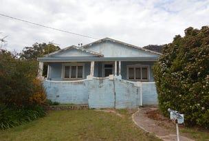 26 Dabee Road, Kandos, NSW 2848