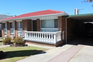 25 Dalton Place, Fairfield West, NSW 2165