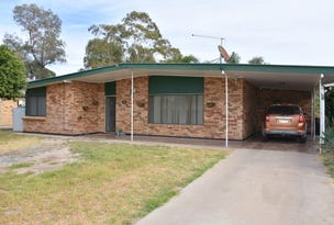403 Chester Street, Moree, NSW 2400