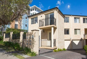 2/49 Gipps Street, North Wollongong, NSW 2500