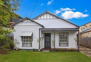 64 Watt Street, South Kingsville, Vic 3015