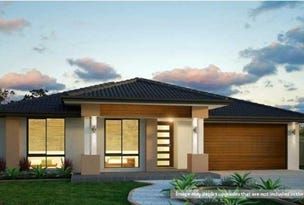 Lot 508 Burrell Court, Armidale, NSW 2350