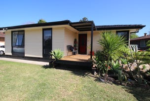 37 Links Drive, Raymond Terrace, NSW 2324