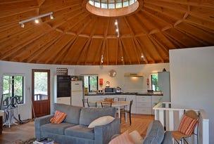 Lot 106 Kalinda, Bar Point, NSW 2083