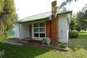 109 CRISPE STREET, Deniliquin, NSW 2710