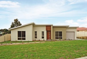 40 Carrington Park Drive, Nowra, NSW 2541