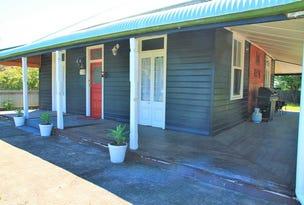 68 Balonne Street, Narrabri, NSW 2390