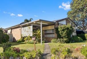 118 Melbourne Road, St Johns Park, NSW 2176