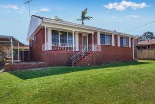 20 Athabaska Avenue, Seven Hills, NSW 2147
