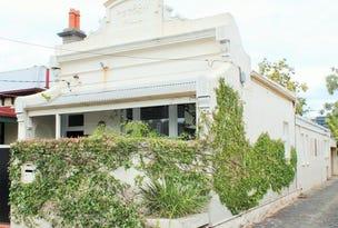 26 Balmoral Street, South Yarra, Vic 3141