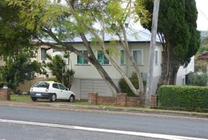 Room 1/164 Dibbs Street, East Lismore, NSW 2480