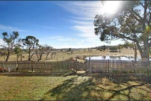 26A Mccrossin St, Uralla, NSW 2358