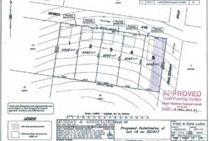 Lot 18 Codenwarra Road, Emerald, Qld 4720