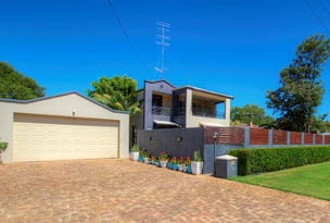 644 Geographe Bay Road, West Busselton, WA 6280