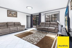 3/102 Victoria Road, Punchbowl, NSW 2196
