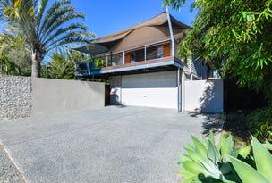 52 Fiddaman Road, Emerald Beach, NSW 2456