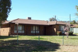 12 Glengarvin Drive, Tamworth, NSW 2340