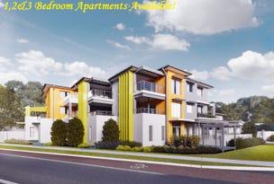 231-241 Blackwall Rd, Woy Woy, NSW 2256