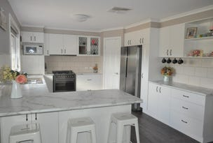 99-101 Nandewar Street, Narrabri, NSW 2390